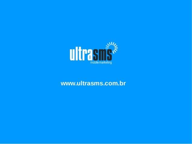 www.ultrasms.com.br