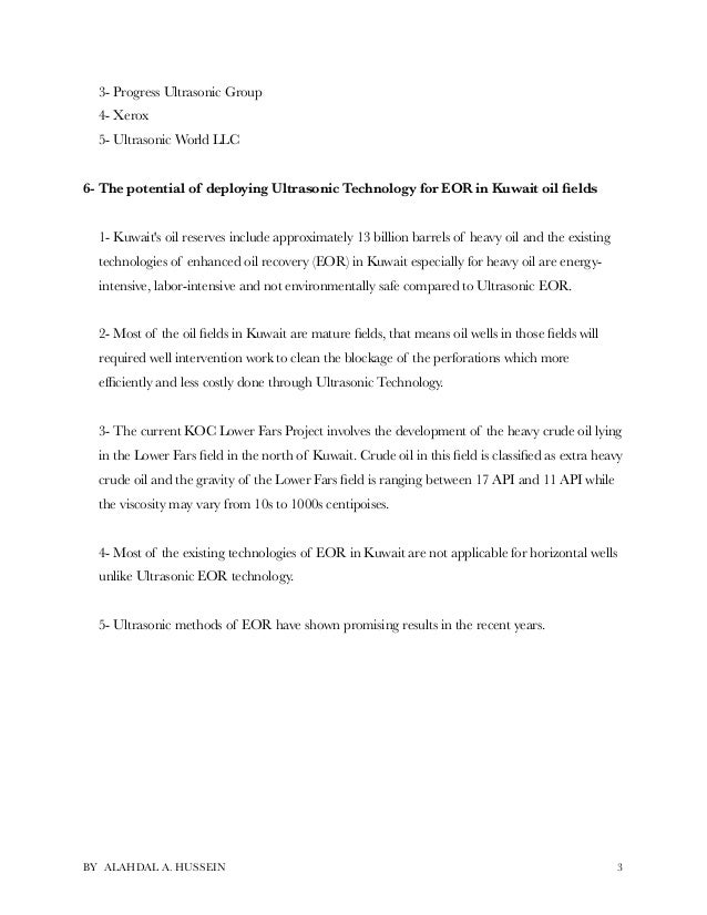 Resume Format For Iti Electrician. resume template for fresher 10 ...