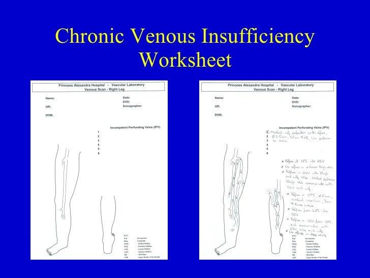 Lower Limb Anatomy Test 7726762 Togelmayafo