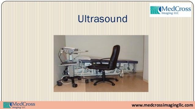 Ultrasound in Georgia Slide 3