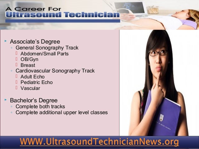 ultrasound technician schools - become an ultrasound technician today, Human Body