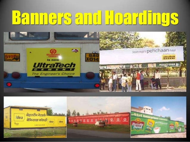 Ultratech Cement Vehicles : Marketing and csr activities of ultratech cement