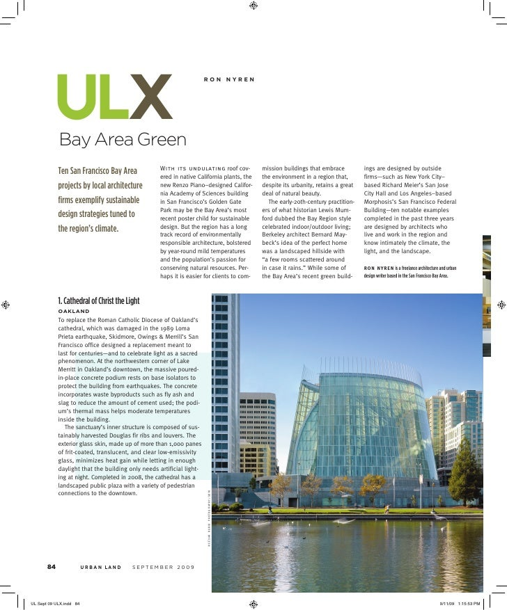 ulx Bay Area Green                                                   ronnyren                                      With i...