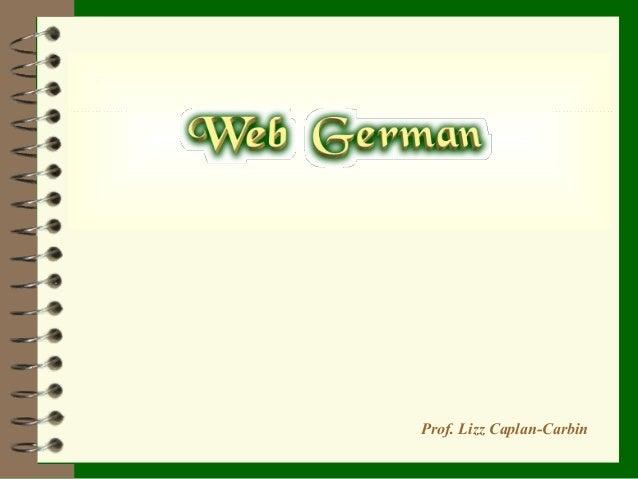 German Grammer Um zu ( Traum Academy Kadavanthra) 9745539266 Slide 3