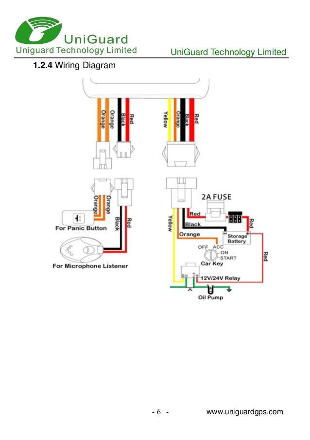 Garmin Marine Chartplotter Wiring Diagram - Wiring Diagram Data on garmin gps power supply, garmin nuvi wiring diagram, garmin 541s wiring diagram, garmin radar wiring diagram, garmin 740s wiring diagram, garmin gps repair, garmin fishfinder wiring diagram, garmin gps serial number, garmin gps plug, garmin 172c wiring diagram, garmin gps tractor, garmin gpsmap wiring diagram, garmin gps parts list, garmin 3210 wiring diagram, garmin gps sensor, calamp gps wiring diagram, garmin 2010c wiring diagram, garmin nmea 0183 wiring diagram, garmin antenna wiring diagram, garmin gps wire,