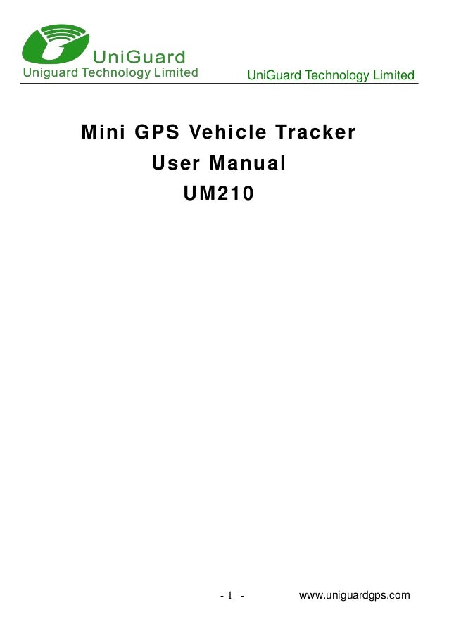Mini GPS Vehicle Tracker with SOS,Engine Immobilize and Voice Monitor