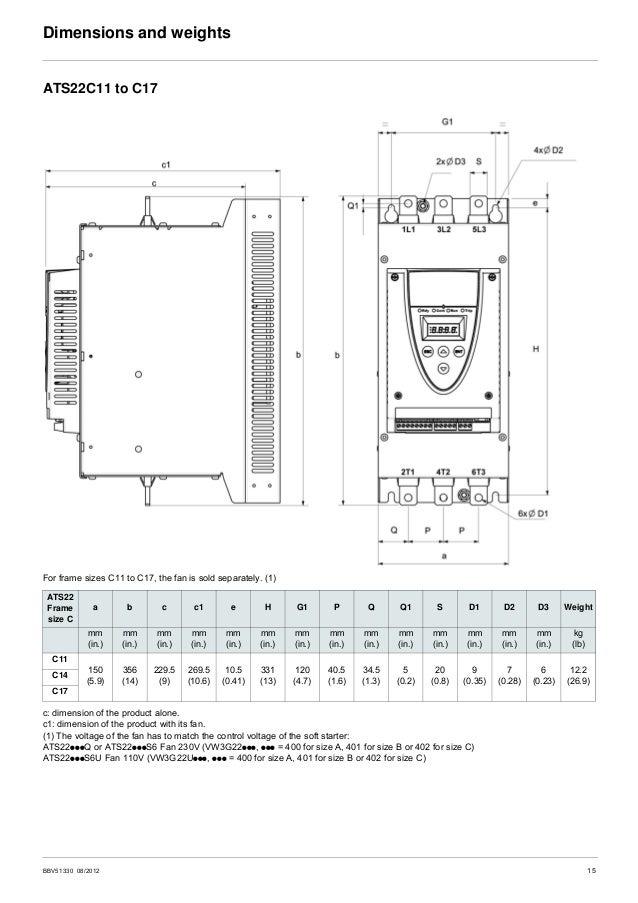 c32 caterpillar engine parts diagram caterpillar acert cat 311d generator wire diagram #4