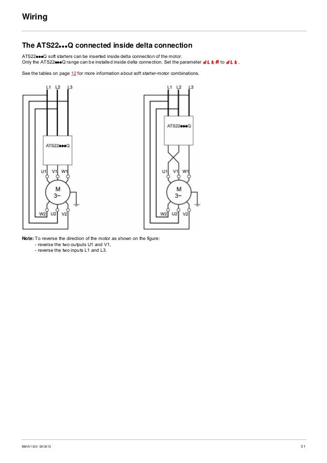 um22 en 31 638?cb=1420170078 panasonic cq c7105u wiring diagram 2010 ford fusion wiring panasonic cq-dp103u wiring diagram at nearapp.co