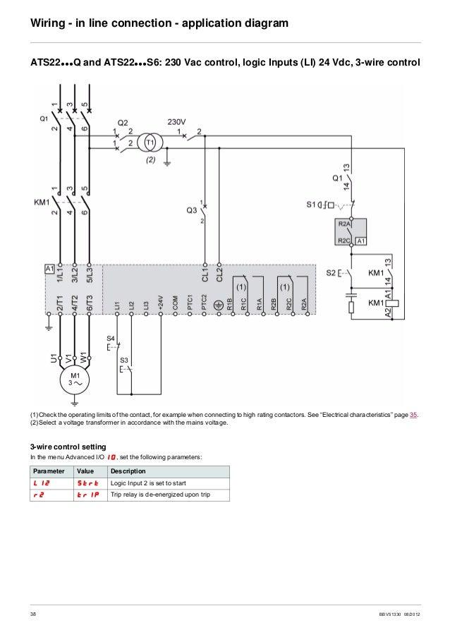 um22 en motor li2 control supply motor control supply 38 38 bbv51330 08 2012 wiring