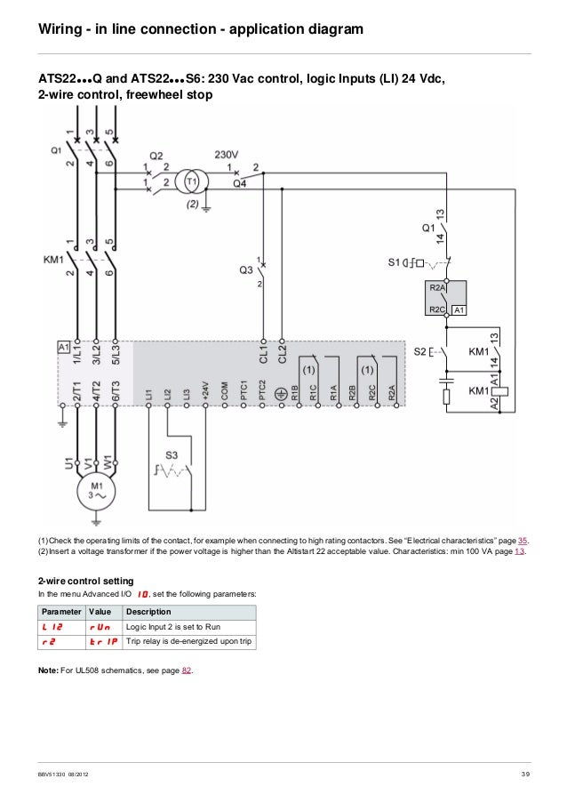 um22 en 39 638?cb=1420170078 um22 en altistart 48 wiring diagram at mifinder.co