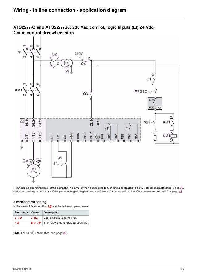 um22 en 39 638?cb=1420170078 um22 en altistart 48 wiring diagram at readyjetset.co
