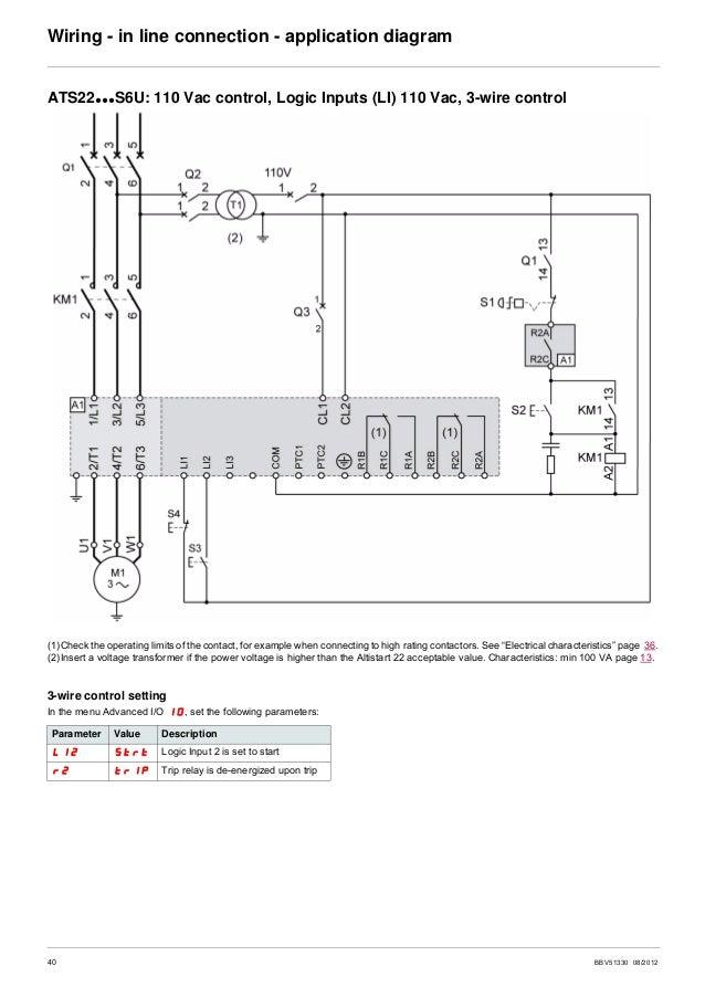 Schneider soft starter wiring diagram ats48 user manual cairearts um22 en altistart 22 fault codes at schneider soft starter wiring diagram swarovskicordoba Gallery