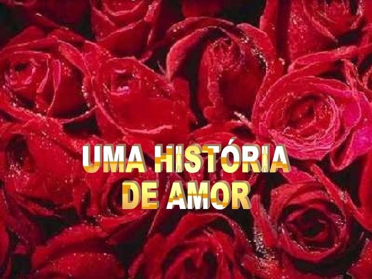 Rosas vermelhas eram as suas favoritas, seu nome também era Rosa. E todo ano seu marido as enviava, atadas com lindos enfe...