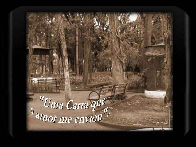 Eu não quero saber se você fala bem português, inglês, italiano e francês, e nem  tampouco se o anjo Gabriel ou o ArcanjoM...