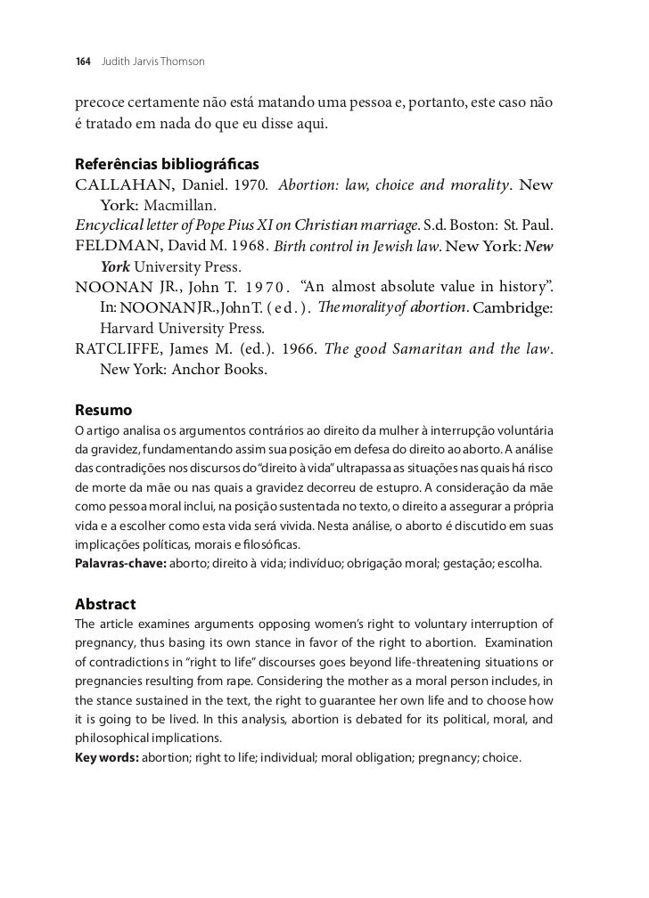 john noonan an almost absolute value in history pdf