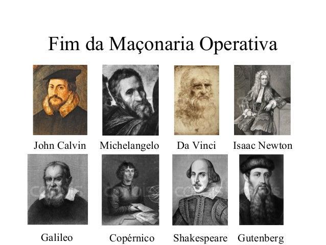 [Imagem: um-a-historia-da-maconaria-38-638.jpg]