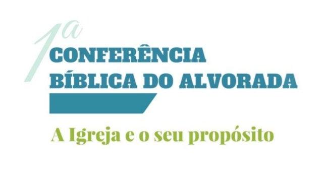 UMA IGREJA GENUINAMENTE PENTECOSTAL Prof. Valmir Nascimento Milomem