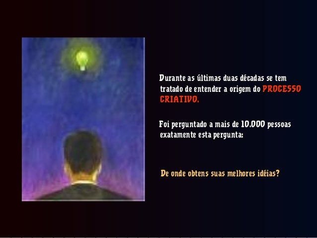 UMA MENTE DOIS CEREBROS Slide 2