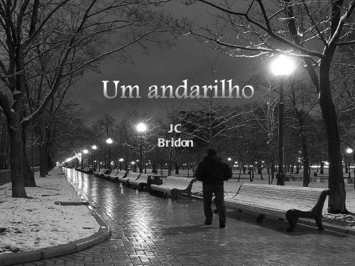 JCBridon