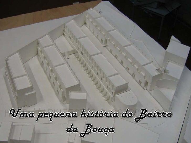 Siza Vieira retoma antigo projecto           de urbanização no Porto.      Iniciado na sequência do processo revolucionári...
