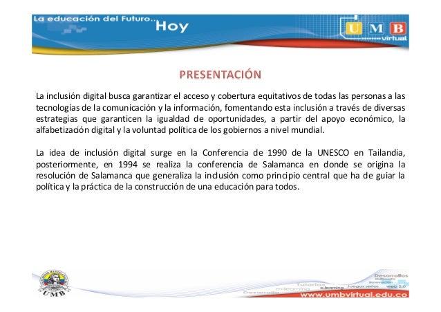 En el marco del proyecto presentado en la convocatoria del Ministerio de Educación Nacional, a las Instituciones de Educac...