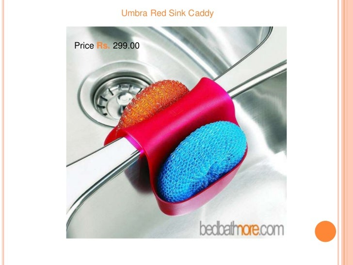 buy umbra home kitchen and bath products online in india