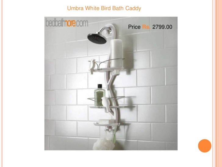 Buy Umbra Home, Kitchen And Bath Products Online In India