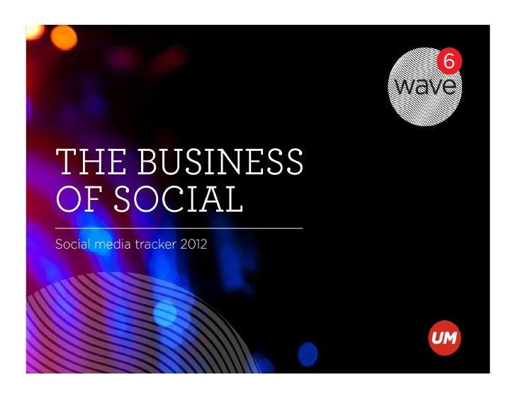 Contenido• ¿Qué es Wave?• La historia de Wave• Resumen ejecutivo• Movimientos sociales• ¿La privacidad de la informac...