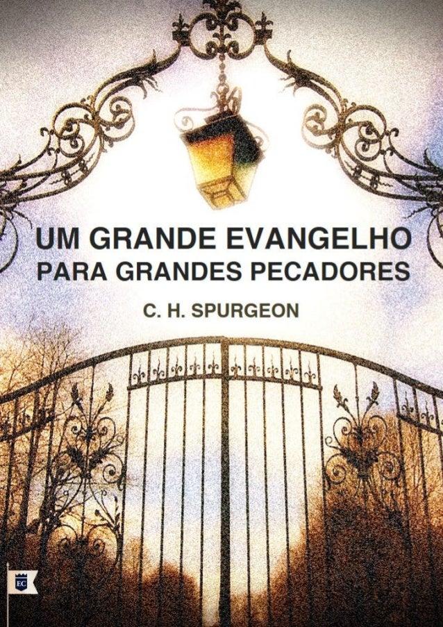 Curta: www.facebook.com/OEstandartede Cristo Esta é uma palavra fiel, e digna de toda a aceitação, que Cristo Jesus veio a...