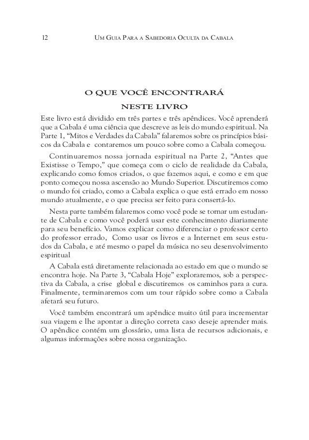13Introdução Barras Laterais Incluímos cinco tipos de barras laterais por todo o texto, para aprendi- zado e entreteniment...
