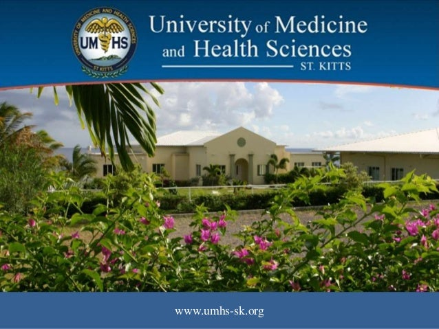 www.umhs-sk.org