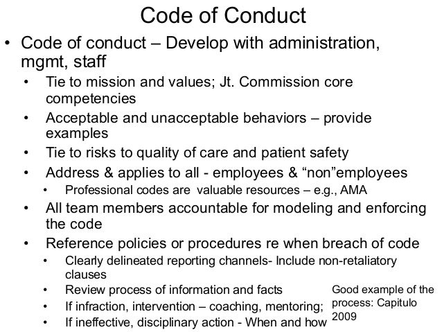 amul code of conduct The purpose of our community code of conduct is to ensure that all participants in the elastic community have the best possible experience we are all here to help each other learn, grow our skillsets and have a good time the elastic community code of conduct covers our behavior as members of the.
