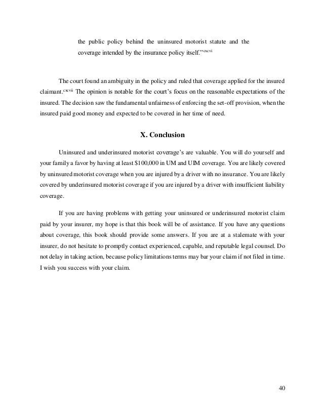 epub Temporal Structures in