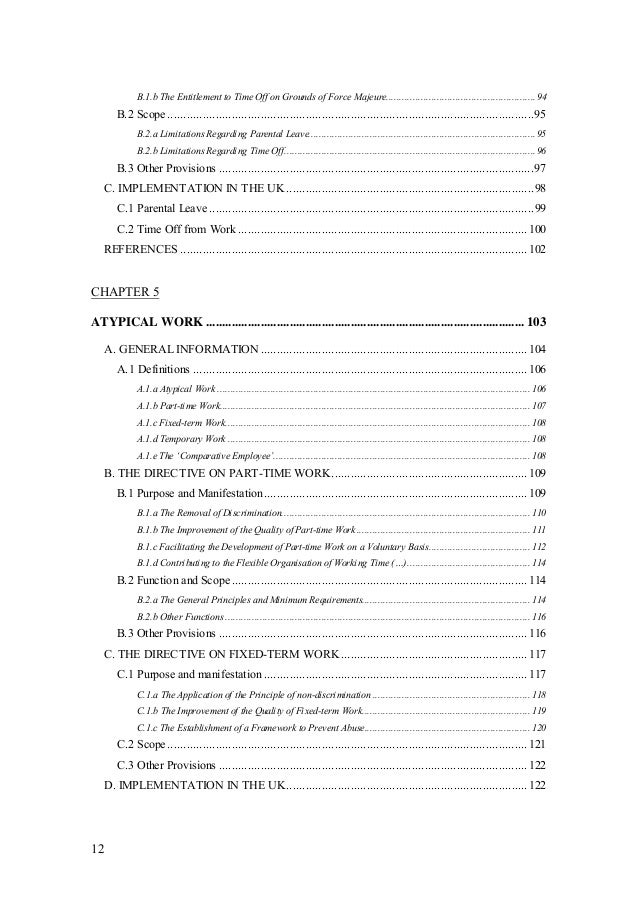 mbs thesis A guide to us mbs table of contents the us mortgage-backed security (mbs) market is the largest sector of the us fixed rate investment-grade bond.