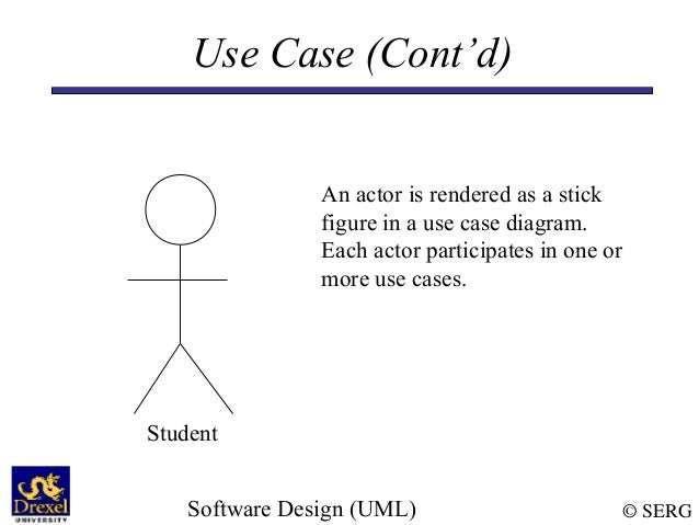 Uml use ccuart Images