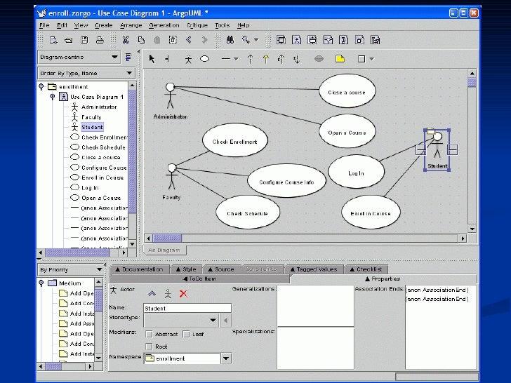 Uml case tools argo uml use case diagram ccuart Images