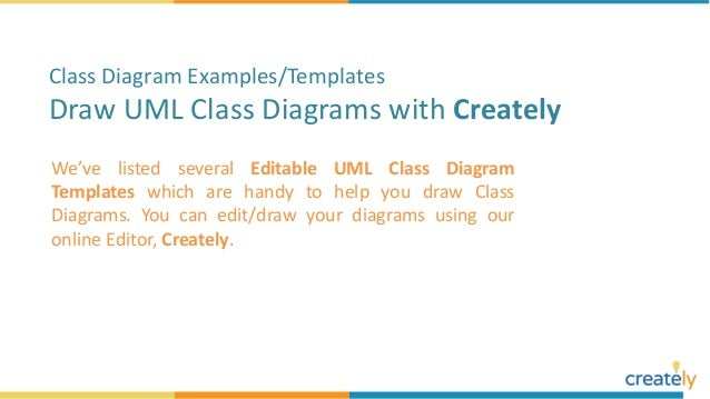 The ultimate guide for uml class diagrams by creately retail banking system class diagram template ccuart Choice Image