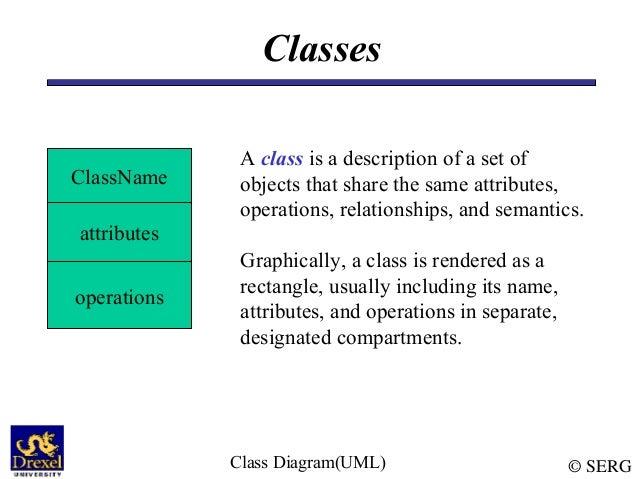Uml class diagram 3 sergclass diagramuml classes ccuart Choice Image