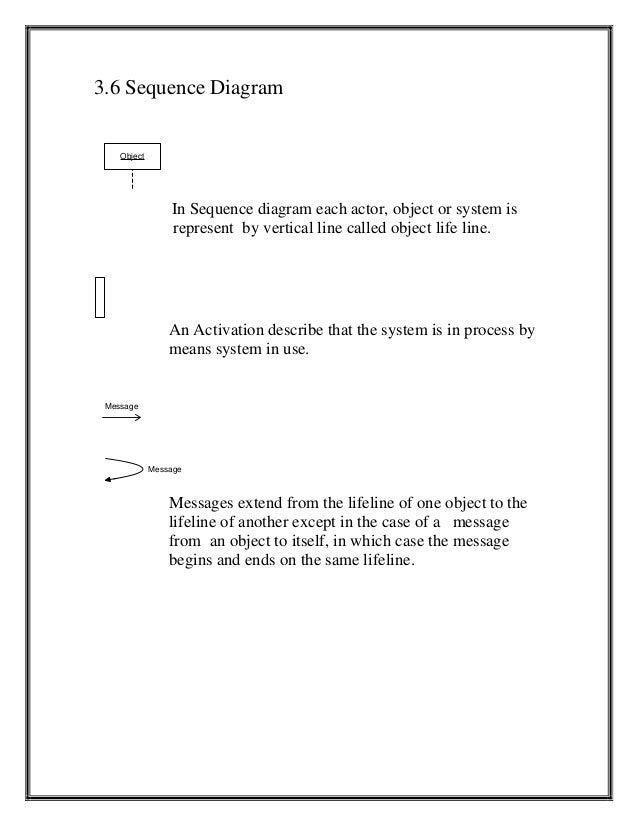 Uml diagram forhospitalmanagementsystem 19 36 sequence diagram ccuart Image collections