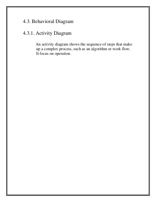 uml diagrams for hospital management system pdf