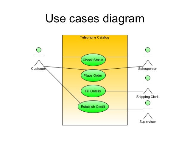 Uml diagrams use cases diagram 26 ccuart Gallery