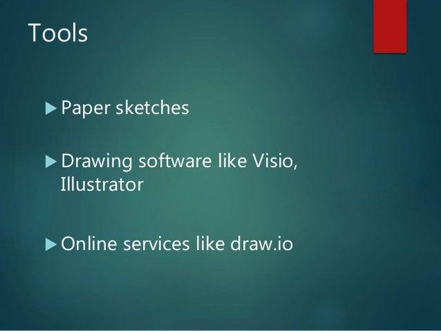 Uml Diagrams for Web Developers
