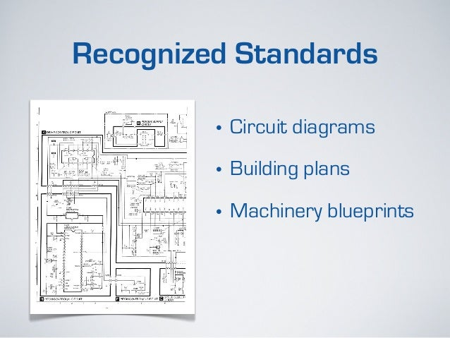 Uml for business analysts 3 recognized standards circuit diagrams ccuart Choice Image