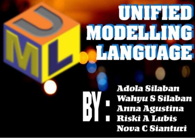 Ebook Uml Bahasa Indonesia