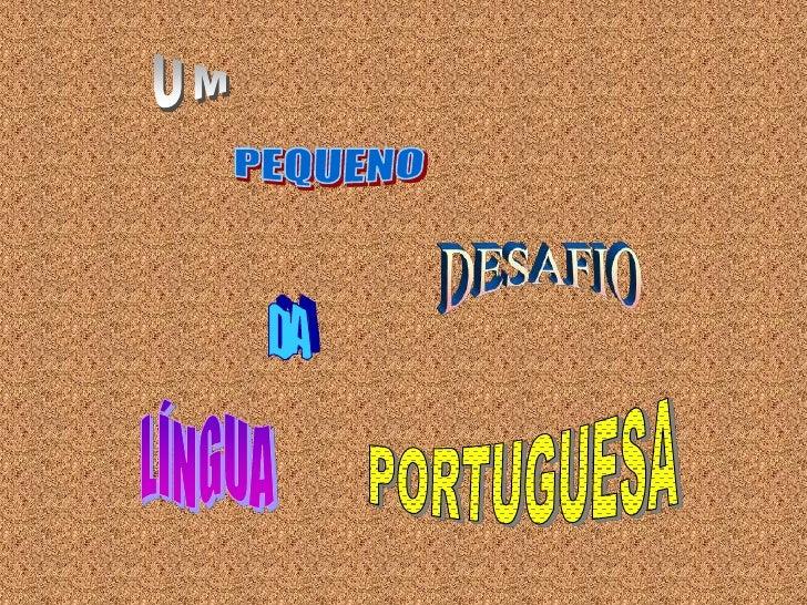 A) BANDEIRA  B) GALINHA  C) DIRETORIA  D) FARINHA  E) MATEMÁTICA