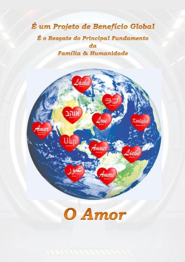 A Luta pela Vida Do garoto Tancrède – de 11 anos - São Paulo- que nestes últimos dias mobilizou toda midia televisa , impr...