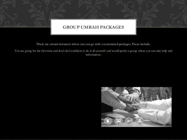 Cheap umrah packages uk customized umrah package 5 solutioingenieria Gallery