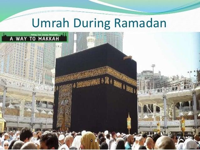 Umrah during ramadan 1 638gcb1447416172 solutioingenieria Choice Image