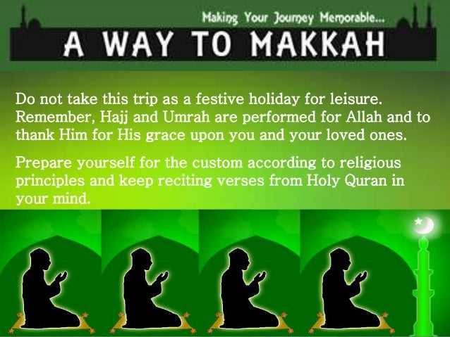 Umrah during ramadan do solutioingenieria Choice Image