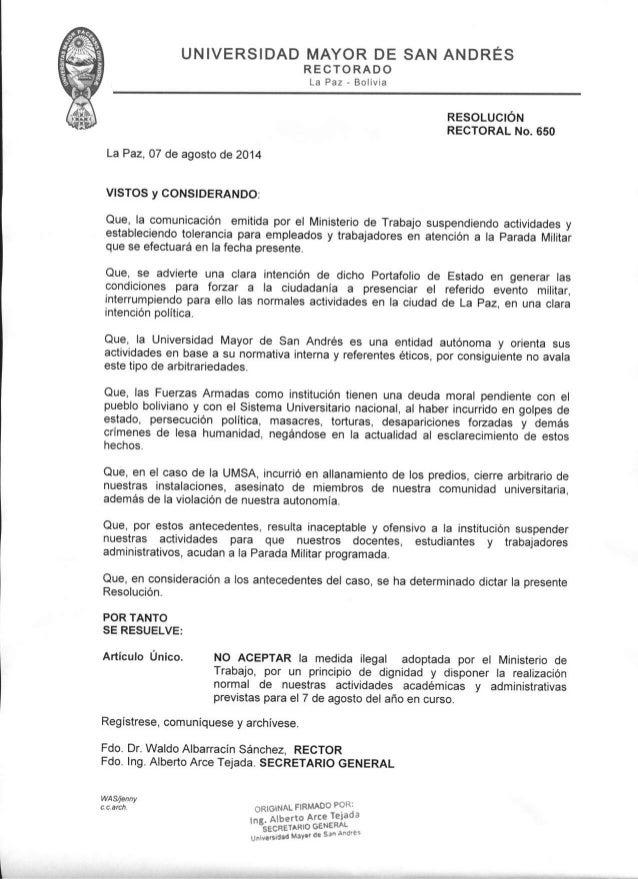 Umsa resolucion-rectoral-650